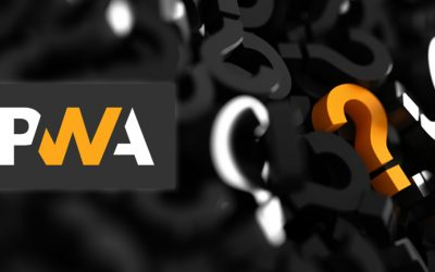 Top Notch PWA Magento questions answered