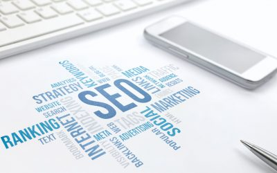 Top Reasons why every business needs SEO