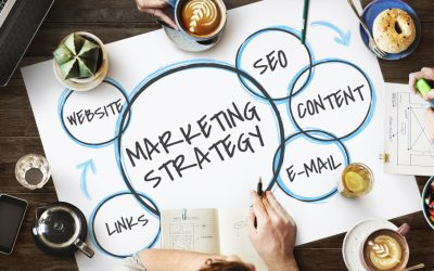 SEO strategy trends to rule the digital world