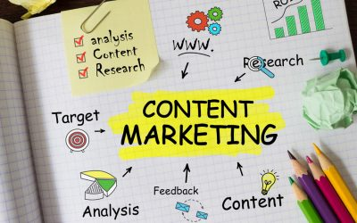 Tips for creating the best SEO content