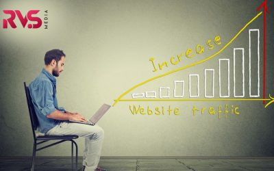 10 hacks to bring traffic to your website!