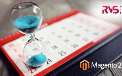 A complete guide to Magento 2 migration: Take the plunge