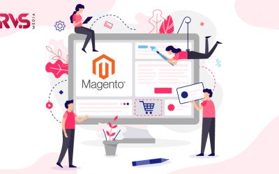 The right questions to ask before hiring a Magento eCommerce agency