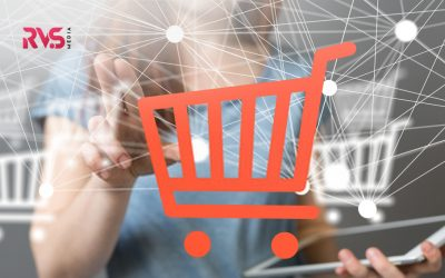 Top 5 eCommerce Trends to watch out in 2020