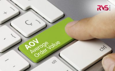 How to Increase the Average Order Value of your Magento store?
