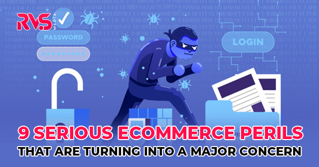 Nine Serious E-commerce Perils That Are Turning Into A Major Concern_bio