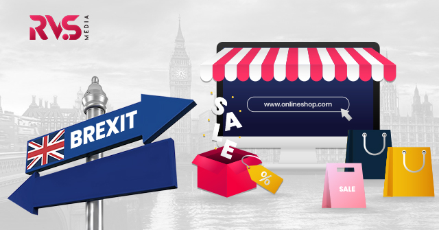 How brexit can impact eCommerce