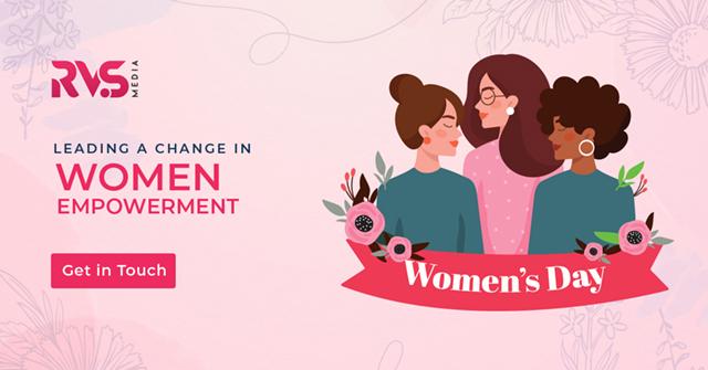RVS_Women Empowerment