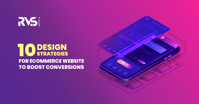 RVS_10 Design Strategies for Ecommerce website