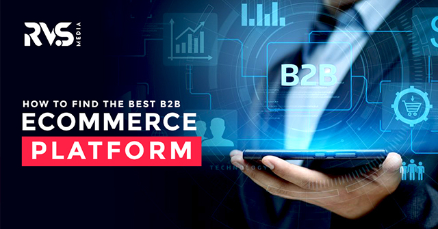 Ho w to find best BB Ecommerce platform