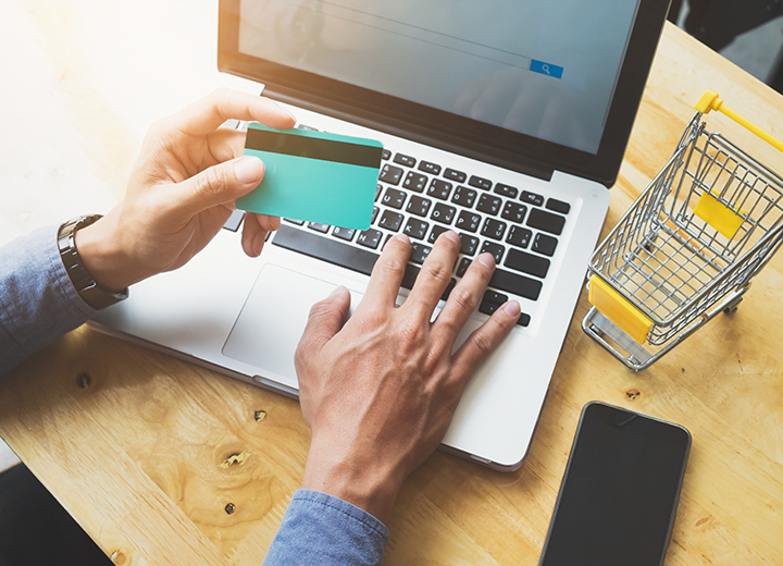 How You Can Start an Online Store