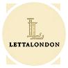 Letta London