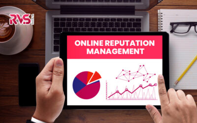 Importance of online reputation Management in eCommerce business!