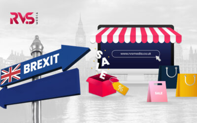 How Brexit Can Impact E-commerce and How Your Business Can Brace For It