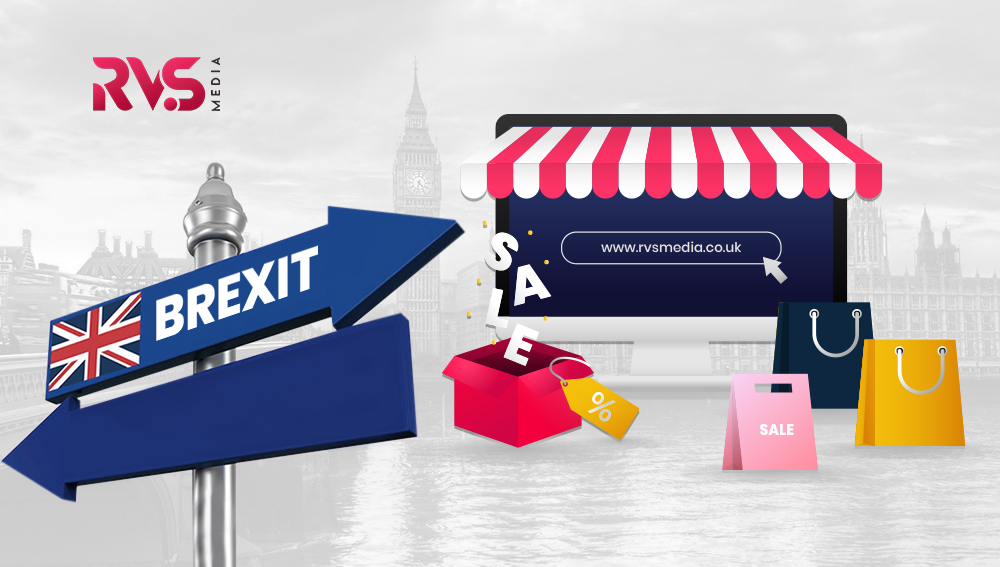 How Brexit Can Impact E-commerce