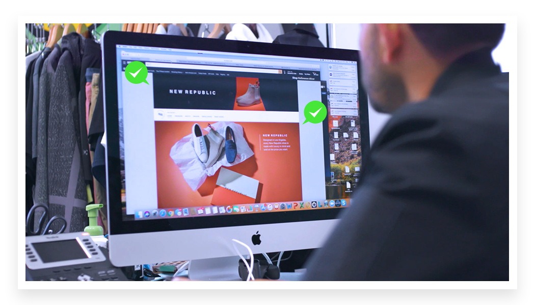 Mistakes To Avoid When Setting Up An eCommerce Business