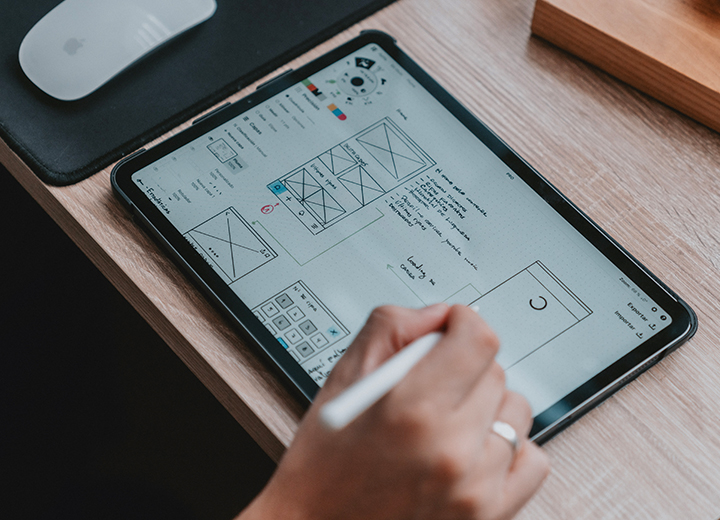 Importance Of UI/UX