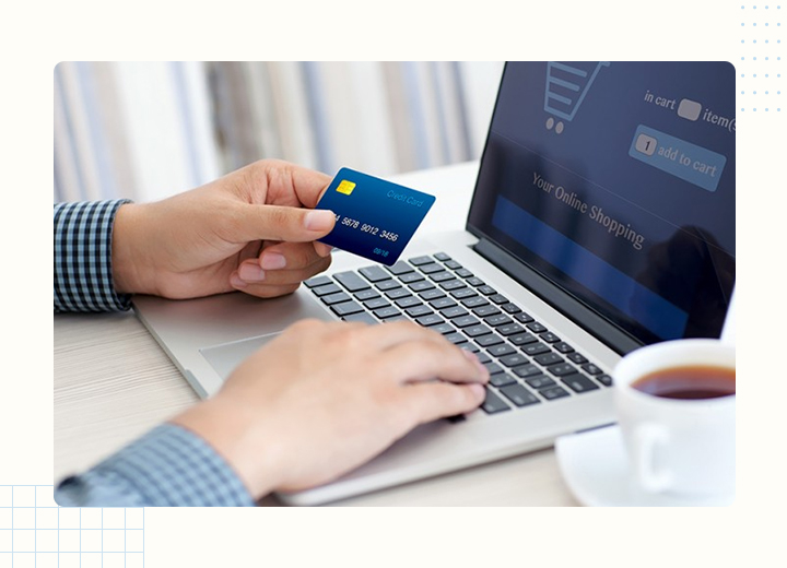 What is eCommerce Website Security