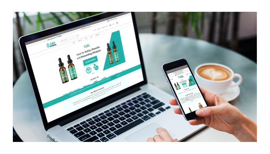 How To Incorporate a CBD Business