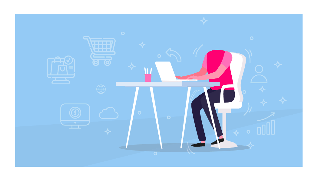 A Complete Guide To Headless Commerce