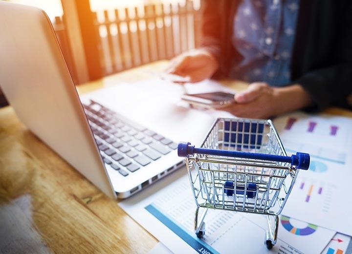 E-Commerce-Business-UK