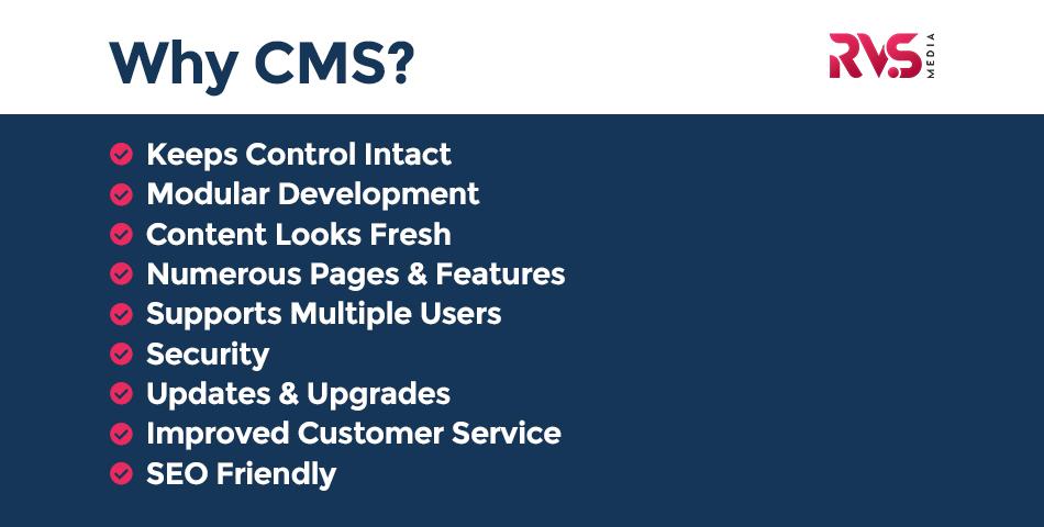 Why-CMS